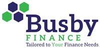 Busby Finance